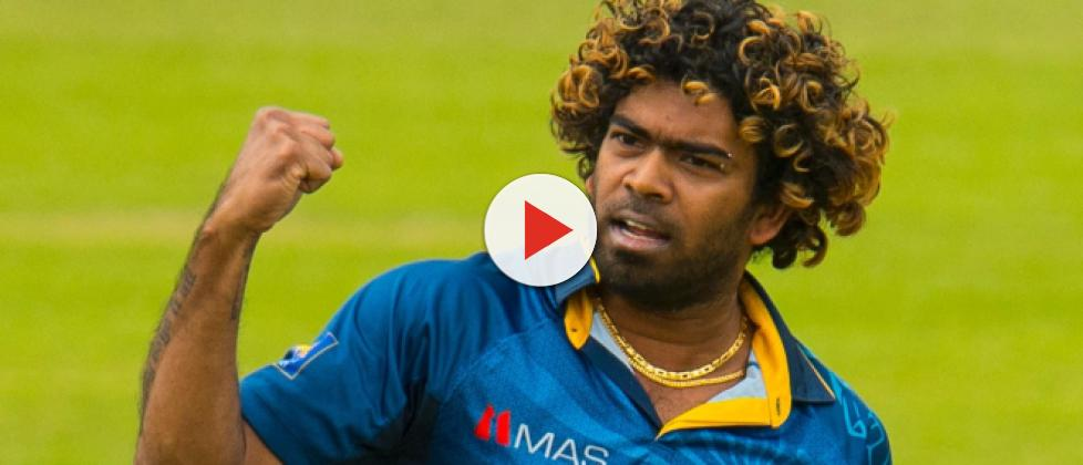 Asia Cup 2018: Sri Lankan squad strengthened with the inclusion of Lasith Malinga
