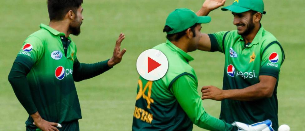 Pakistan vs Hong Kong live cricket streaming on PTV Sports at 5 PM IST on Sunday