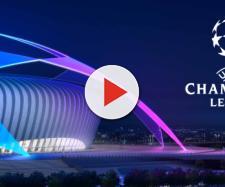 Champions League, le avversarie dell'Inter: Barcellona, Tottenham, PSV - spaziocalcio.it