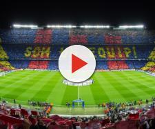 El Barcelona recibe al PSV en Champions