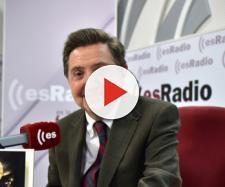 Federico Jiménez Losantos es multado con 17.000 euros (-libertaddigital.com)
