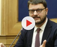 """Gennaro Migliore: """"Poggioreale e Secondigliano possono diventare ... - vocedinapoli.it"""