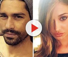 Gossip, Marco Borriello spiazza: 'Belen Rodriguez era superficiale e non un vero amore'.