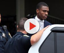 Jabari Bird Domestic Violence Arrest: Analyzing All of the Details ... - si.com