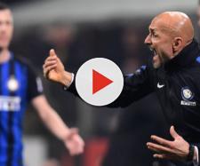 Liechtenstein-Italia 0-3, Candreva in rete: esulta e abbraccia i ... - fanpage.it