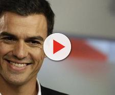 Pedro Sánchez sworn-in as the first atheist prime minister of Spain - peoplespostmedia.com