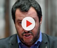 Pensioni, Governo accelera su Quota 100 a 62 anni: Alberto Brambilla appoggia Salvini - gds.it
