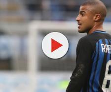 Inter, che rimpianto Rafinha: a gennaio potrebbe esserci un tentativo