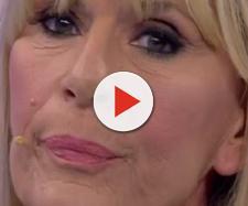 Uomini e Donne: Barbara contro Gemma