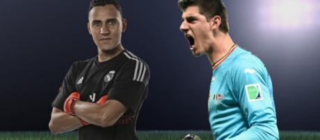 Una nueva edición de la UEFA Champions League está a punto de comenzar