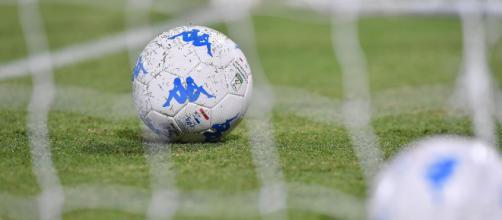 Benevento-Salernitana: diretta Tv su Rai Sport venerdì 21 settembre