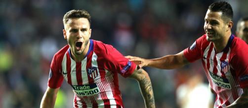 Cómo ver el Mónaco contra Atlético de Madrid en vivo y en directo ... - goal.com