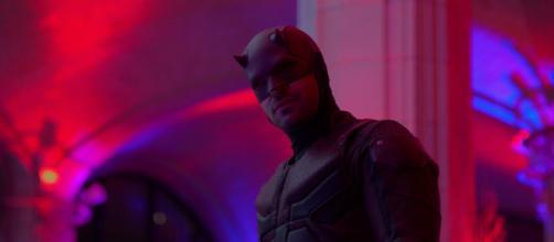 Daredevil Saison 3 : Netflix a fait fuiter la date de sortie