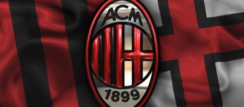Dudelange-Milan: la partita di Europa League in diretta Tv su TV8 e Sky - blastingnews.com