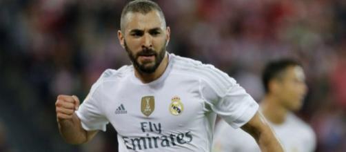 Karim Benzema pense que la Casa Blanca est capable de conquérir la Ligue des Champions une fois de plus, même sans Ronnaldo