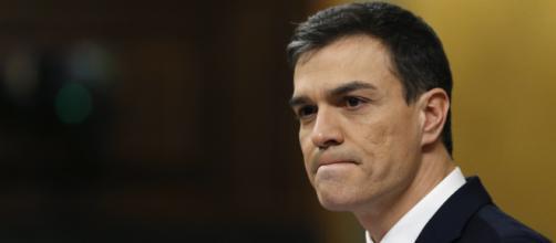 Pedro Sánchez pretende acabar con los aforamientos (- elmundo.es)