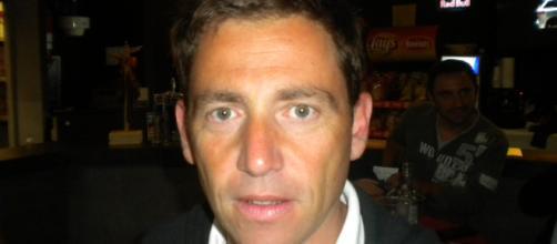 Le journaliste sportif pense que l'OM a un coup a jouer face aux Gones