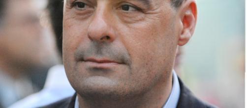 Le voci sulle dimissioni di Zingaretti | nextQuotidiano - nextquotidiano.it