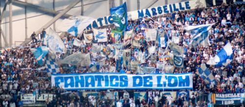 Les Fanatics en veulent à l'OM après que le club ait porté une plainte nominative contre un jeune supporteur