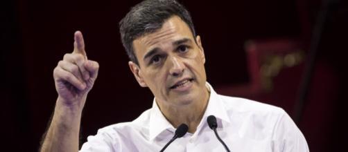 Los sueldos de más de 45.000 euros, en el punto de mira de Sánchez ... - libremercado.com