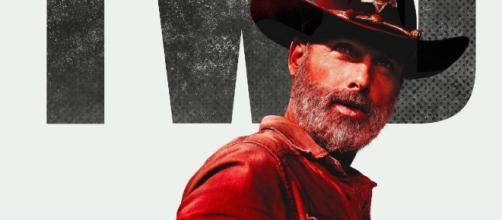 """Nona temporada de """"The Walking Dead"""" promete fazer os fãs chorarem"""