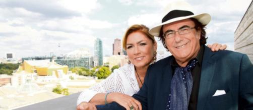 Sempre Sempre Schlager: Comeback vom Al Bano und Romina Power ... - tagesspiegel.de