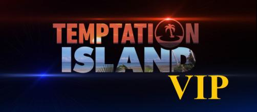 Tempation Island Vip: la prima puntata martedì 18 settembre su Canale 5