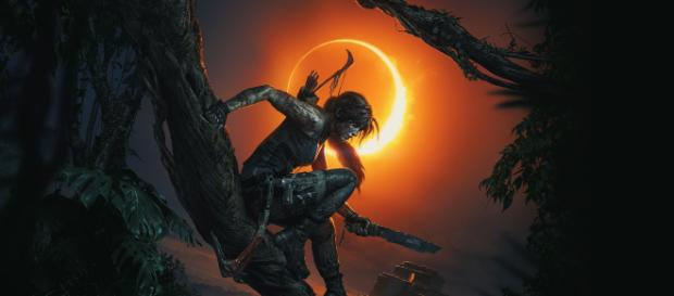 Shadow of the Tomb Raider, la recensione del gioco