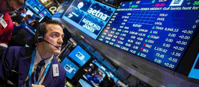 Governo da Argentina prevê queda de 0,5% na economia em 2019