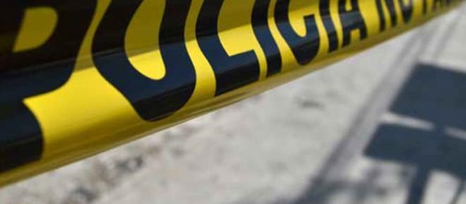 Fiscalía de Jalisco abandona camión con más de 100 cadáveres