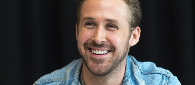 Ryan Gosling est partant pour incarner Batman si Damien Chazelle le réalise