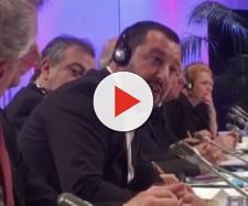 Asselborn, nuovo attacco a Salvini dopo lo scontro di Vienna.