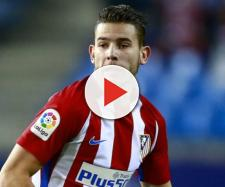 Amazing Lucas Hernandez has a huge future – Simeone | Goal.com - goal.com
