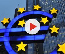 Arrivano le nuove banconote da 100 e 200 euro: più difficili da falsificare