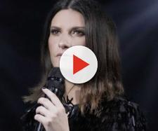 Laura Pausini in Tour per tutta Italia fra settembre e ottobre