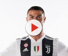 Champions League: Ronaldo mette il Valencia nel mirino