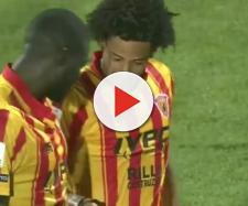 Derby campano per il Benevento con la Salernitana