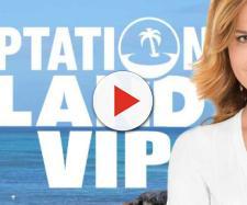 Diretta Temptation Island Vip oggi