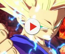 Dragon Ball FighterZ- Der Prügler im Review [Xbox One] - animenachrichten.de