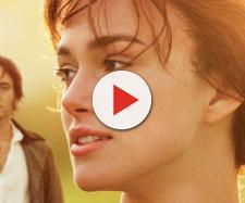 Filmes clássicos são uma ótima pedida para estudantes de inglês britânico