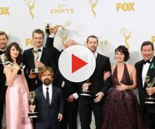 Game of Thrones brilla nuevamente en los Emmy como mejor drama