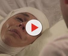Il Segreto: Adela colpita da uno sparo
