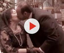 Il Segreto, spoiler: Raimundo scopre che Donna Francisca è viva