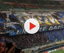 Inter-Tottenham 2-1, top e flop nerazzurri: Brozovic il migliore, Perisic da dimenticare