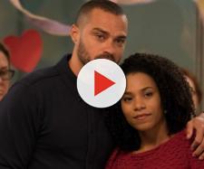 Jackson e Maggie Fonte: Google
