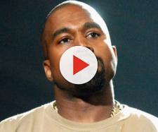 Kanye West: annunciato il nuovo album 'Yandhi'