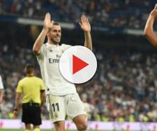 Le Real Madrid est différent sans Ronaldo, mais reste un adversaire dangereux selon Daniel Alves.