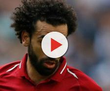 Mohammed Salah serait plus à sa place en Liga, d'après Fernando Sanz