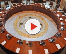 Pensioni minime, Quota 100 e pace fiscale: vertice di Governo 'teso' sul nodo coperture