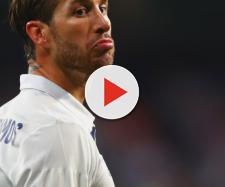 "Real Madrid, Ramos : ""Nous irons à Calderon pour gagner"" - BeSoccer - besoccer.com"